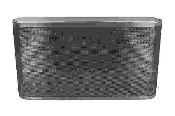 Belaidžių kolonėlių sistemos