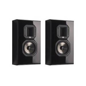 Sieninės garso kolonėlės