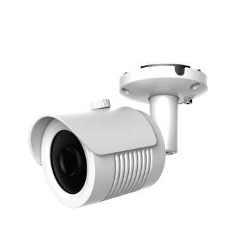 IP stebėjimo kameros