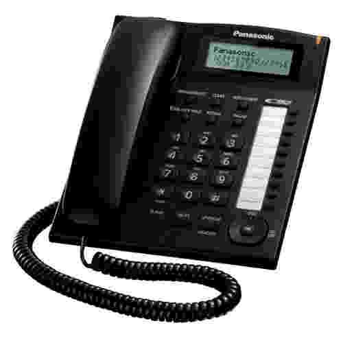 Fiksuoto ryšio telefonai