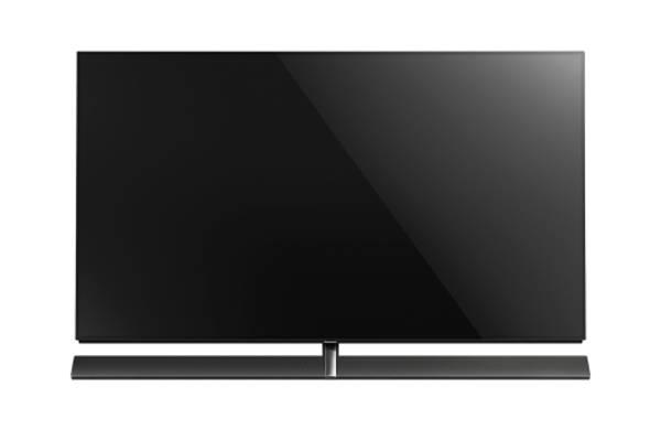 OLED televizoriai