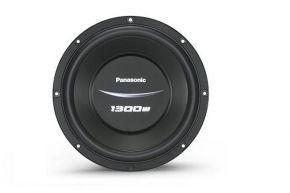 Garsiakalbis Panasonic CJ-SW2503N