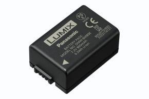 Akumuliatorius Panasonic DMW-BMB9E