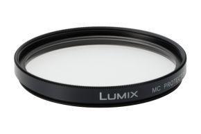 MC filtras Panasonic DMW-LMC46E