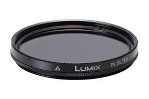 PL filtras Panasonic DMW-LPL46E