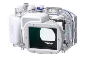 Povandeninis dėklas Panasonic DMW-MCZX3E