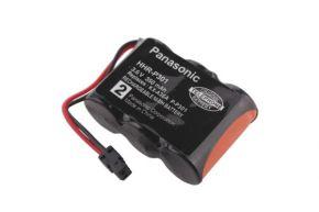 Akumuliatorius Panasonic HHR-P301E/1B