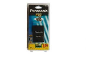 Akumuliatorius Panasonic HHR-V20SE/1B
