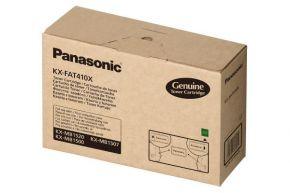 Būgnas su milteliais Panasonic KX-FAT410X