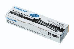 Milteliai Panasonic KX-FAT411E