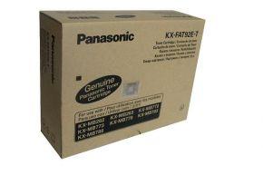 Milteliai Panasonic KX-FAT92E-T