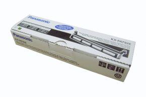 Milteliai Panasonic KX-FAT92E