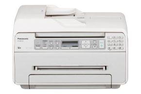 Daugiafunkcinis aparatas Panasonic KX-MB1530