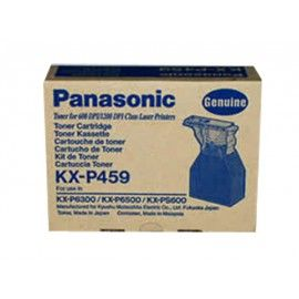 Toneris Panasonic KX-P459-B