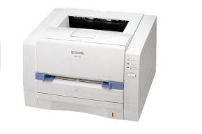 Spausdintuvas Panasonic KX-P7100