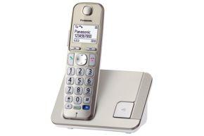 Belaidis telefonas Panasonic KX-TGE210FXN
