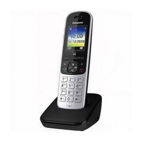 Belaidis telefonas Panasonic KX-TGH710FXS