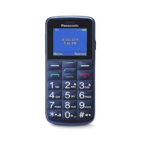 Mobilusis telefonas Panasonic KX-TU110EXV