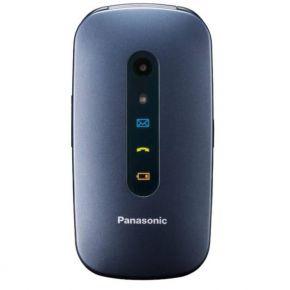 Mobilusis telefonas Panasonic KX-TU456EXCE