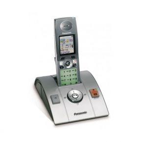 Belaidis telefonas Panasonic KX-TCD820 su atsakikliu