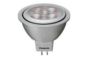 LED lemputė Panasonic LDR12V6L27WG5EP