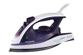 Lygintuvas Panasonic NI-W900CVXA