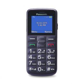 Mobilusis telefonas Panasonic KX-TU110EXC
