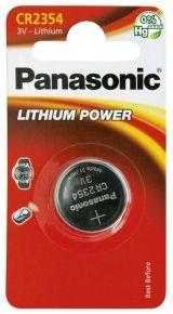 Elementai Panasonic Lithium CR2354