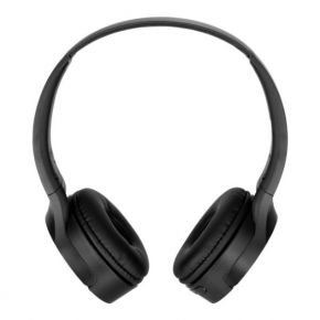Ausinės Panasonic RB-HF420BE-K bluetooth