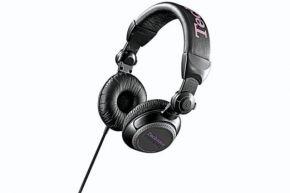 DJ ausinės Technics RP-DJ1200E-K