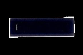 Centrinė garso kolonėlė Panasonic SB-AFC500E-K