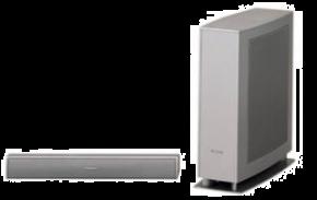 Panasonic SB-CW100E-S