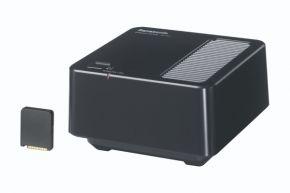 Priedas Panasonic SH-FX71E-K