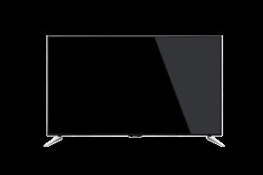 Televizorius Panasonic TX-55C320E