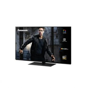 OLED 4K Ultra HD televizorius Panasonic TX-55GZ950E