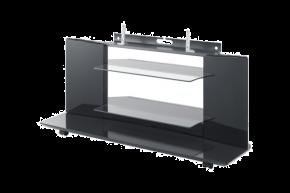 Staliukas televizoriui Panasonic TY-S42PZ800W