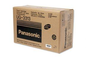 Toneris Panasonic UG-3313-AU