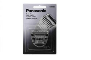 Peiliukai Panasonic WER9602Y136