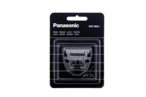 Peiliukai Panasonic WER9605Y136