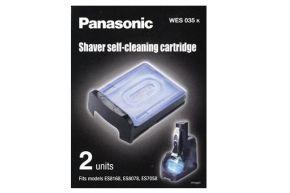 Valymo kasetė Panasonic WES035K503