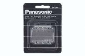 Išorinis tinklelis Panasonic WES9941Y1361