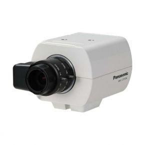 Stebėjimo kamera Panasonic WV-CP304E