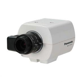 Stebėjimo kamera Panasonic WV-CP314E