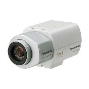 Stebėjimo kamera Panasonic WV-CP620/G