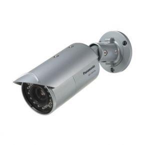 Stebėjimo kamera Panasonic WV-CW314LE