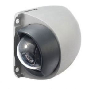 Stebėjimo kamera Panasonic WV-SBV111M