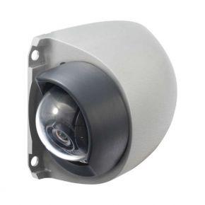 Stebėjimo kamera Panasonic WV-SBV131M