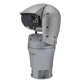 Stebėjimo kamera Panasonic WV-SUD638-H
