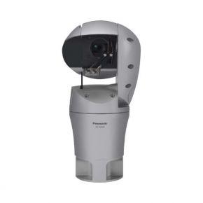 Stebėjimo kamera Panasonic WV-SUD638