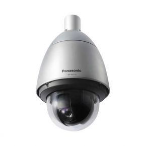 Stebėjimo kamera Panasonic WV-X6511N